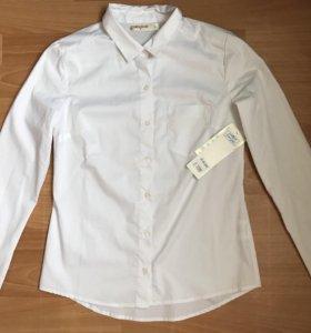 Рубашка женская, новая