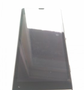 Sony Xperia C3503