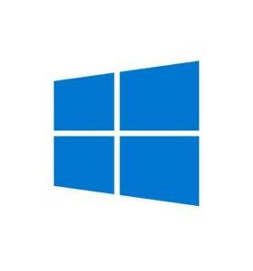 Переустановлю Windows