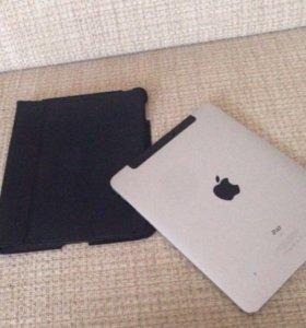 iPad (1st gen) 64GB +3G