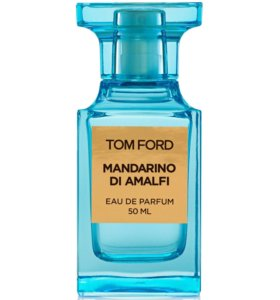 "Tom Ford ""Mandarino di Amalfi"", 100 ml (тестер)"