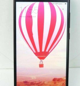 Продам Xiaomi Redmi Not 4 Global Black 3-32