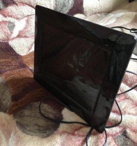 Электронная рамка для фотографий