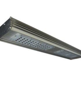 Светодиодный светильник сп-пром 100А Оптика 60 гр