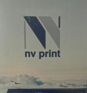 Картридж Xerox 3010/wc3045