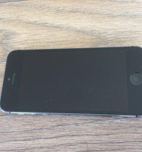 Айфон 5s 64g