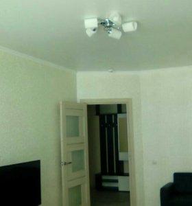 Ремонт квартир и домов подключ потолки