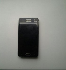 Samsung Core 2