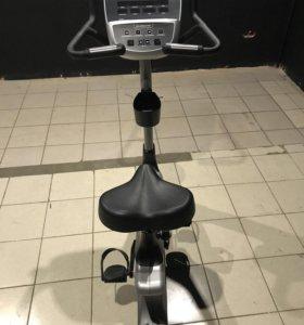 Велотренажер vision u60