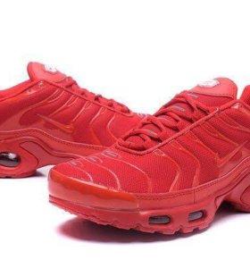Nike tn +