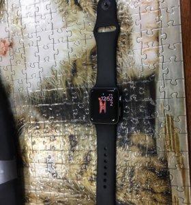 Apple Watch series 2 38 mm
