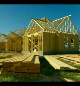 Выполним любую строительную работу