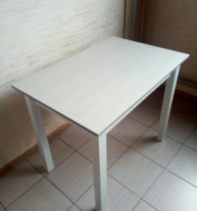 Стол кухонный (новый)