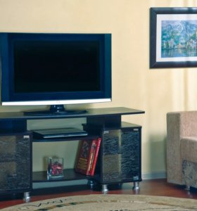 ТВ тумба 2