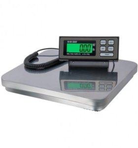 Весы товарные M-ER 333FA-150.50 FARMER LCD