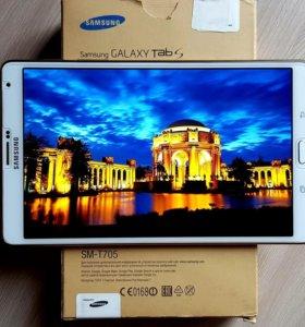Samsung Galaxy Tab s 8.4 планшетофон