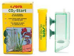 Система СО2 SERA CO2-Start