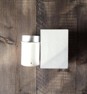 Xiaomi Mi Bluetooth Speaker 2, новая, запакованная