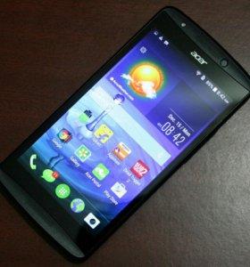 Телефон Acer e700