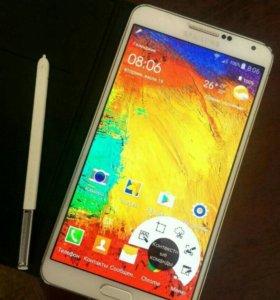Samsung Note 3 (32GB)