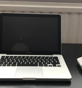 MacBook Pro 13'' 512Gb