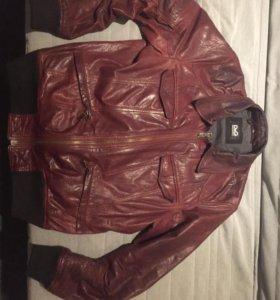 Куртка D&G(оригинал)