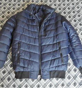 """Куртка """"PLAXA"""""""