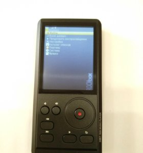 Плеер Ihifi 800