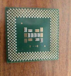 Pentium R