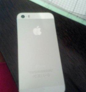 Aйфон 5s