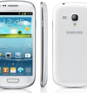 Смартфон самсунг s3 mini