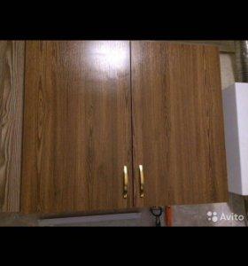Кухонный уголок + шкафчик