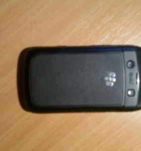Смартфон Blekberry