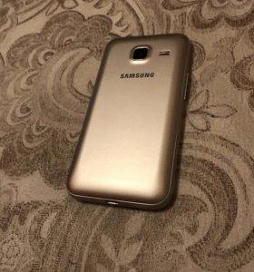 Samsung galaxy j1mini