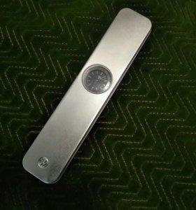Оригинальные часы VW