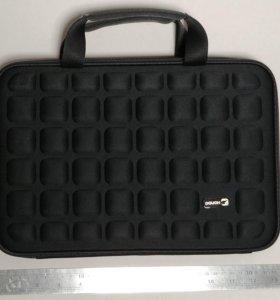 """Pouch сумка для ноутбука TS11BL 11,6"""""""