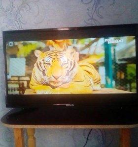 LED телевизор AIWA