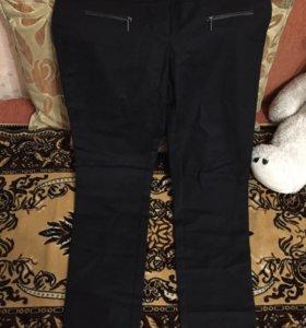 Продаются классические брюки