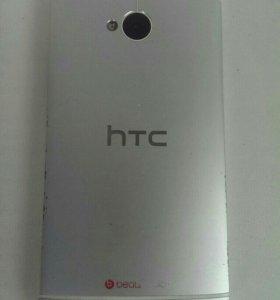 HTC One M7 32Gb