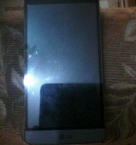 Продам LG G3s