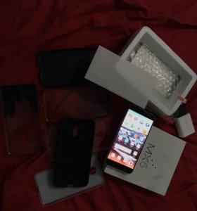 Meizu MX5 16 gb