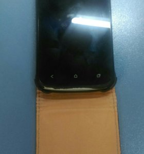 Смартфон HTC ONE S