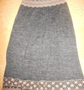 Новая юбка,Турция.