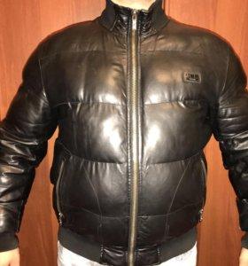 Мужская осенняя куртка Торг