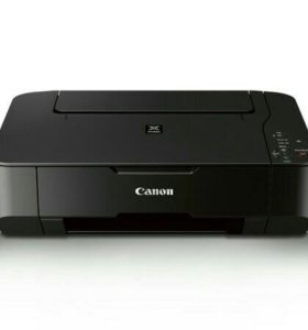 Canon mp 230