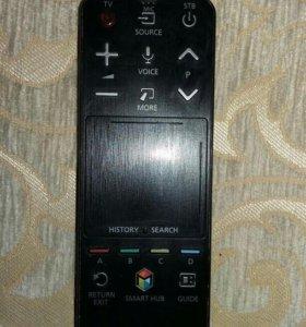 Пульт для телевизоров SAMSUNG SMART