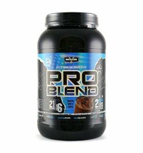 Протеин Problend