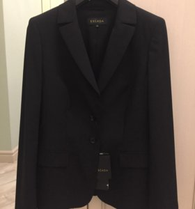 Пиджак Escada новый