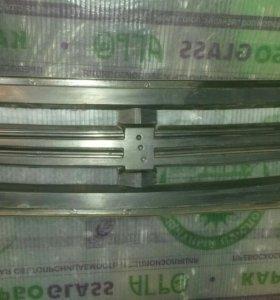 Решётка радиатора ВаЗ 2108