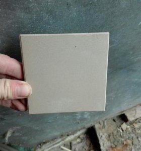 Плитка керамическая кафельная